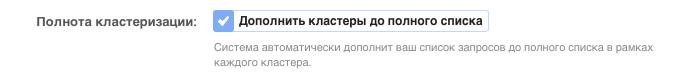 advODKA.com%202015-05-25%2014-11-07.png