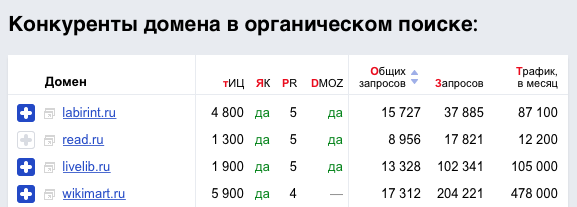advODKA.com%202015-05-25%2015-15-20.png